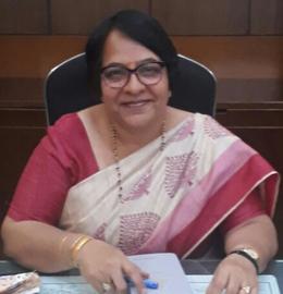 Deputy Commissioner, Panipat