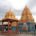 Pithapuram4