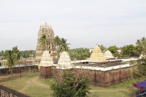Sarpavaram1