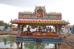 Pithapuram5