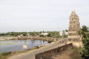 Sarpavaram2