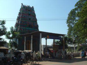 Pithapuram2
