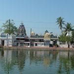 Pithapuram1
